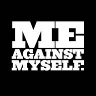 Me vs. Myself