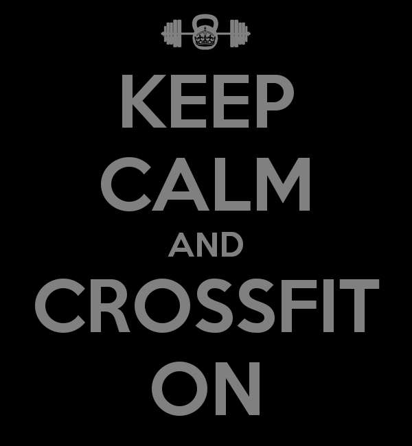 keep-calm-and-crossfit-on-5
