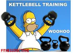 beginer-kettlebell-exercises