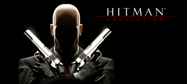 Hitman-Absolution-Feature