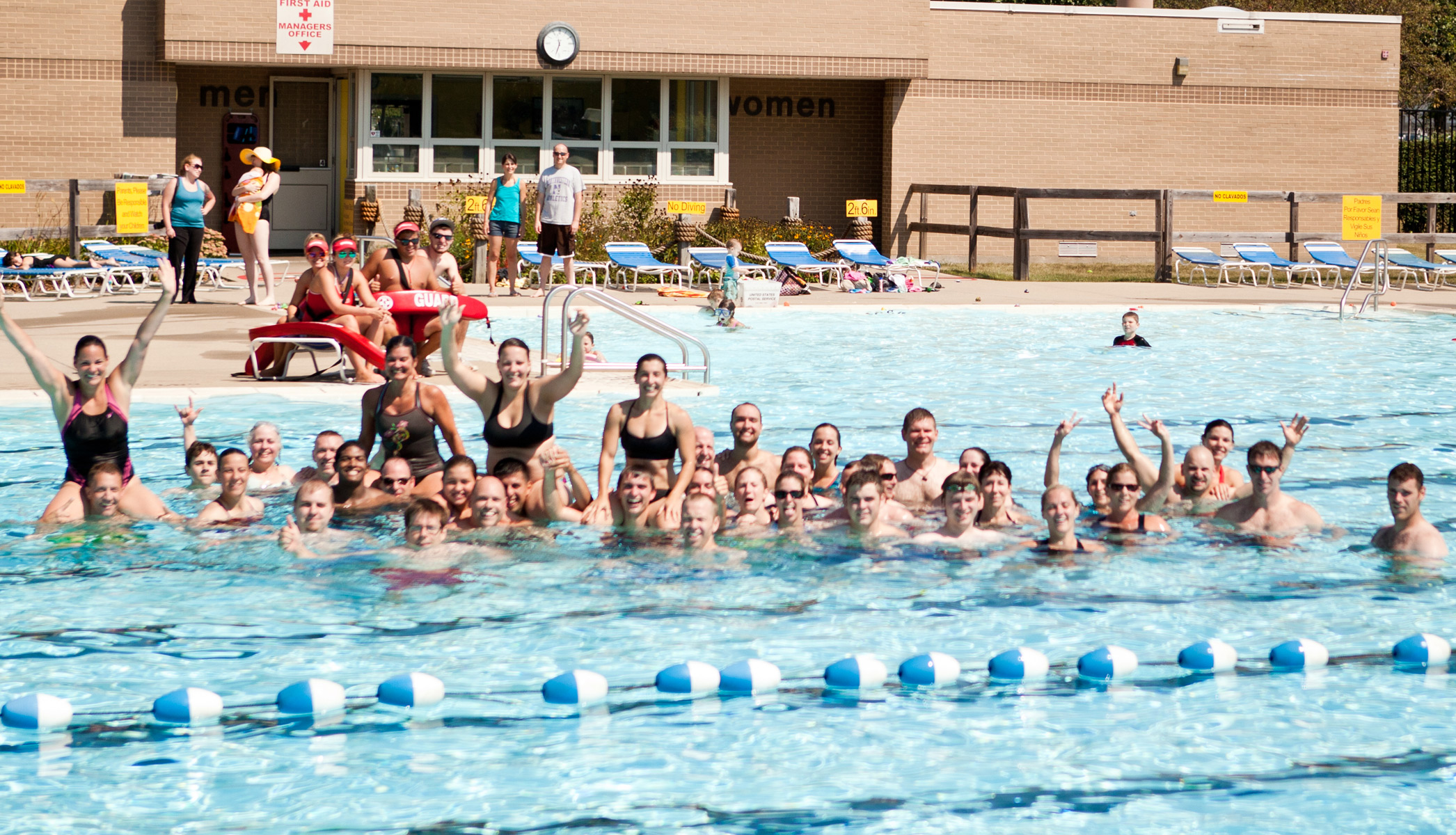 ETown-CFB-Swim-2013