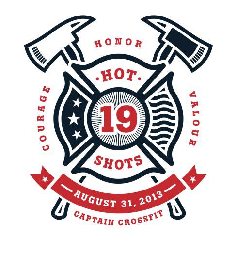 Hotshot 19