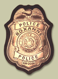 police_roxanne