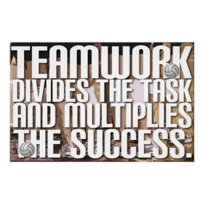 rlv.zcache.com-volleyball_teamwork_poster-p2283205807319676798phc_400