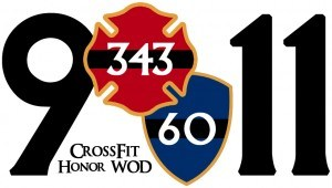 honorwod-300x170