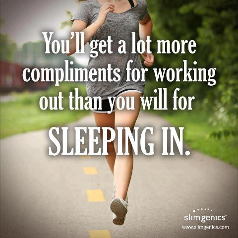 motiviation-fitness-quotes