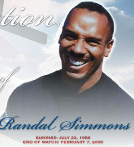 randy-simmons