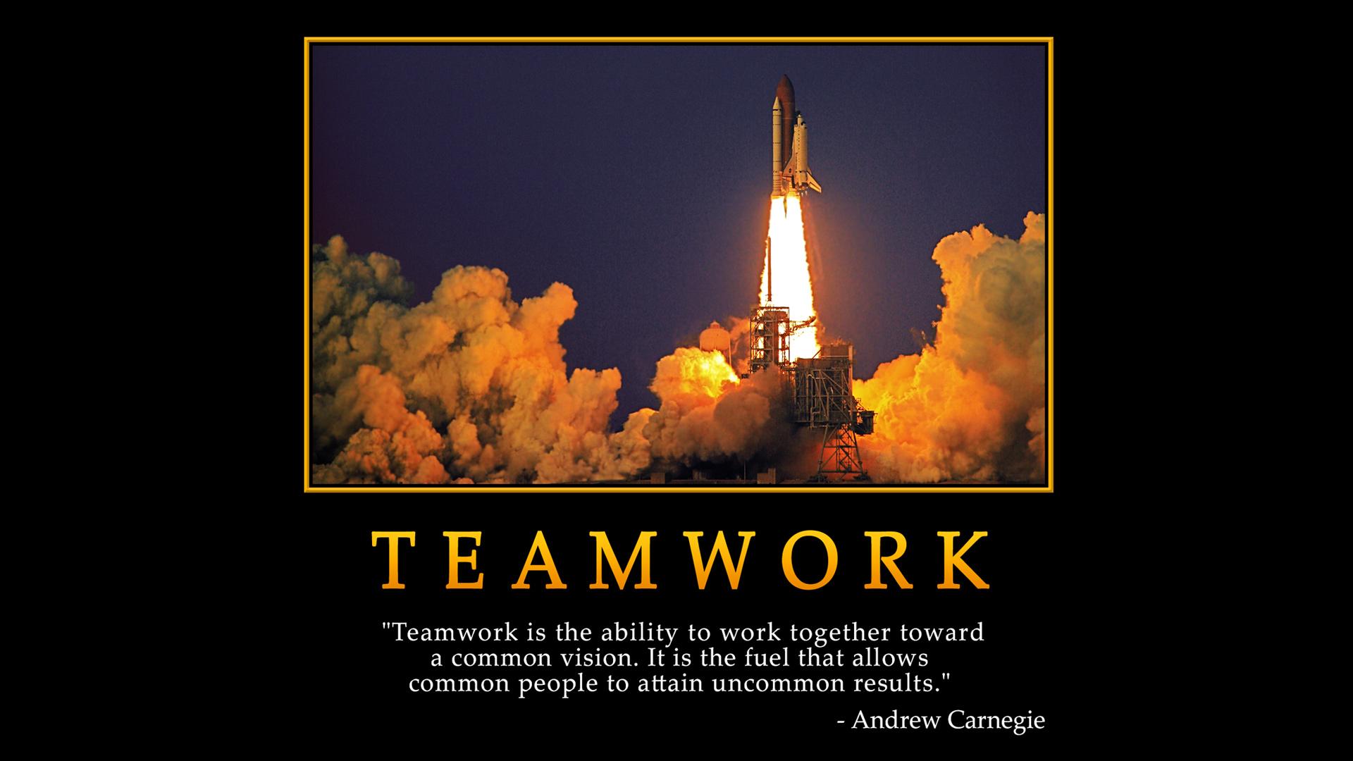 0097-teamwork_1920x1080