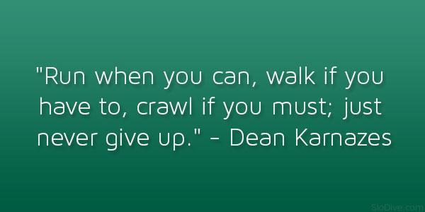 dean-karnazes-quote
