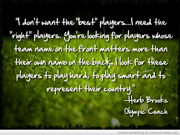herb_brooks_sports_quote-330261