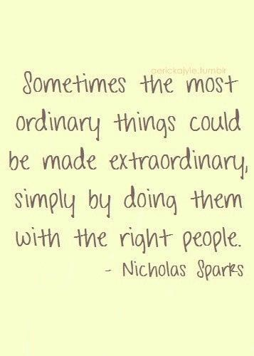 nicholas-sparks-quotes-sayings-teamwork-together-people