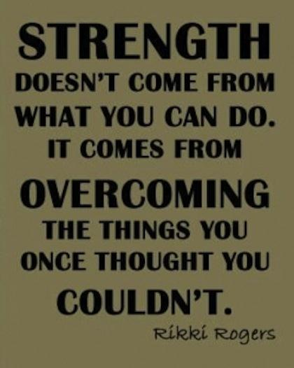 Overcoming-strength-image-quotes-and-sayings
