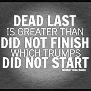 Always-start-always-finish.-crossfit-motivation-progress-deadlast-start-finish-weightloss-crossfitgi-300x3001