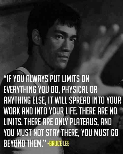 bruce-lee-motivation