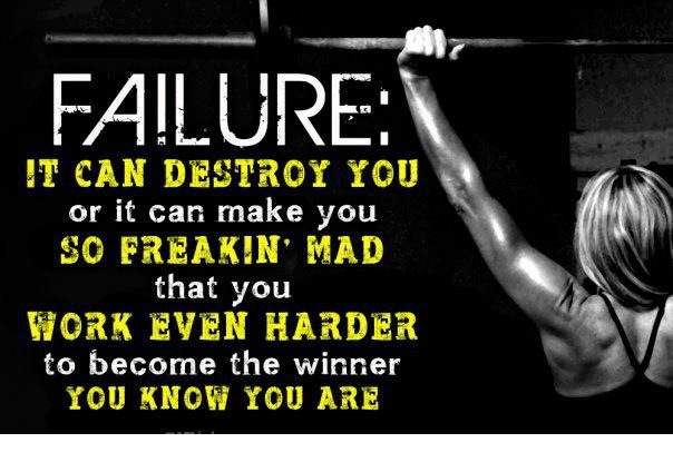 workout-motivational-quote1