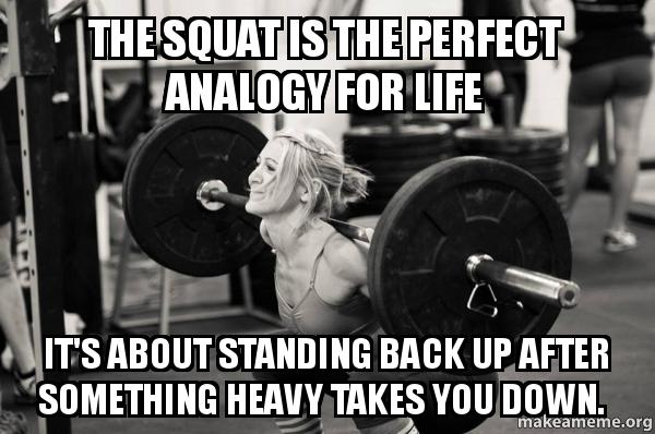 the-squat-is