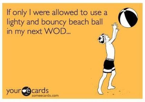 beach-ball-wall-ball