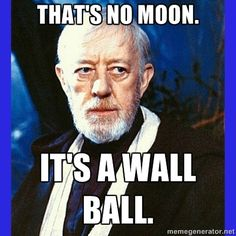 ob1kenobi wallball