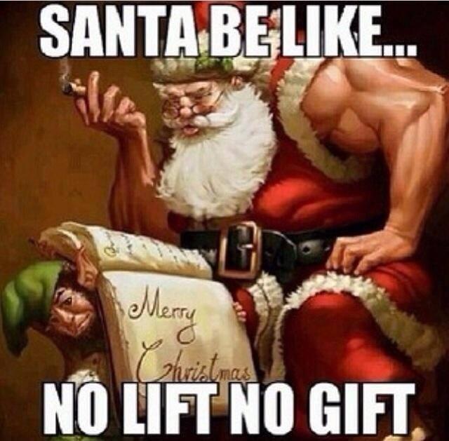 Sant lifts