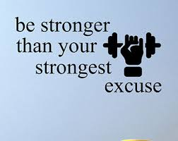 stronger then strong