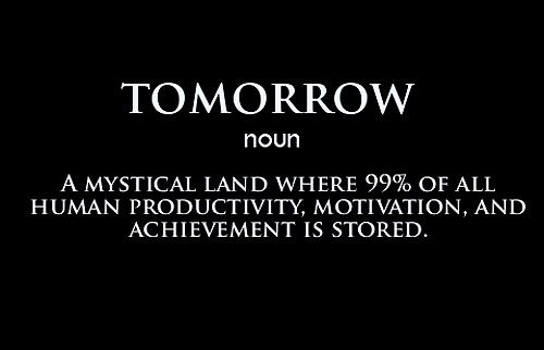 tomorrow-motivational-picture-quote