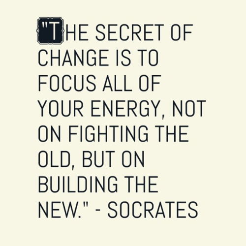 Socrotes