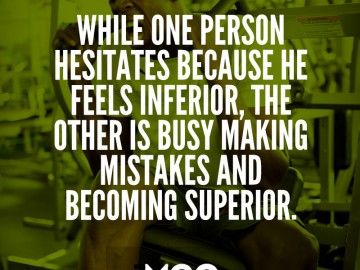 one_person_hesitates_inferior_mistakes_superior-360x270