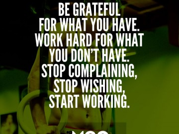 be_grateful_what_you_have_dont_have_stop_wishing-360x270