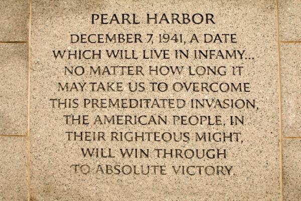 pearl-harbor-mem-day