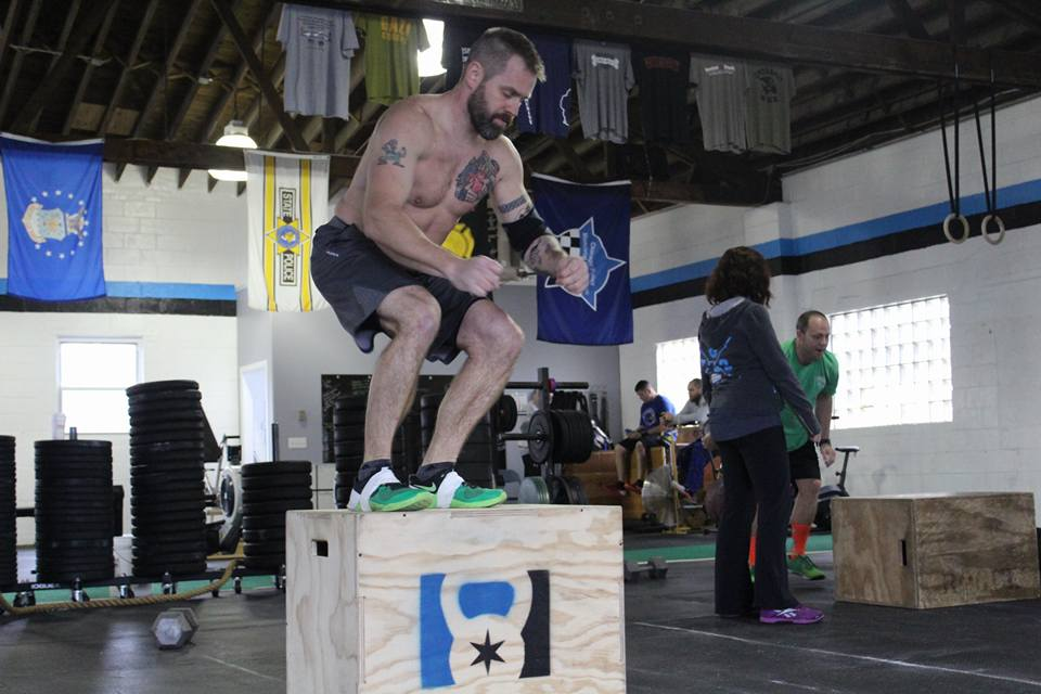 2014 WOD ARCHIVE -