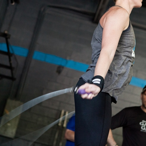 personal training - Private training is suited for a wide variety of clients with more specific needs or attention. All of our private training follows the CrossFit methodology and principles to improving overall fitness of our members and clients.