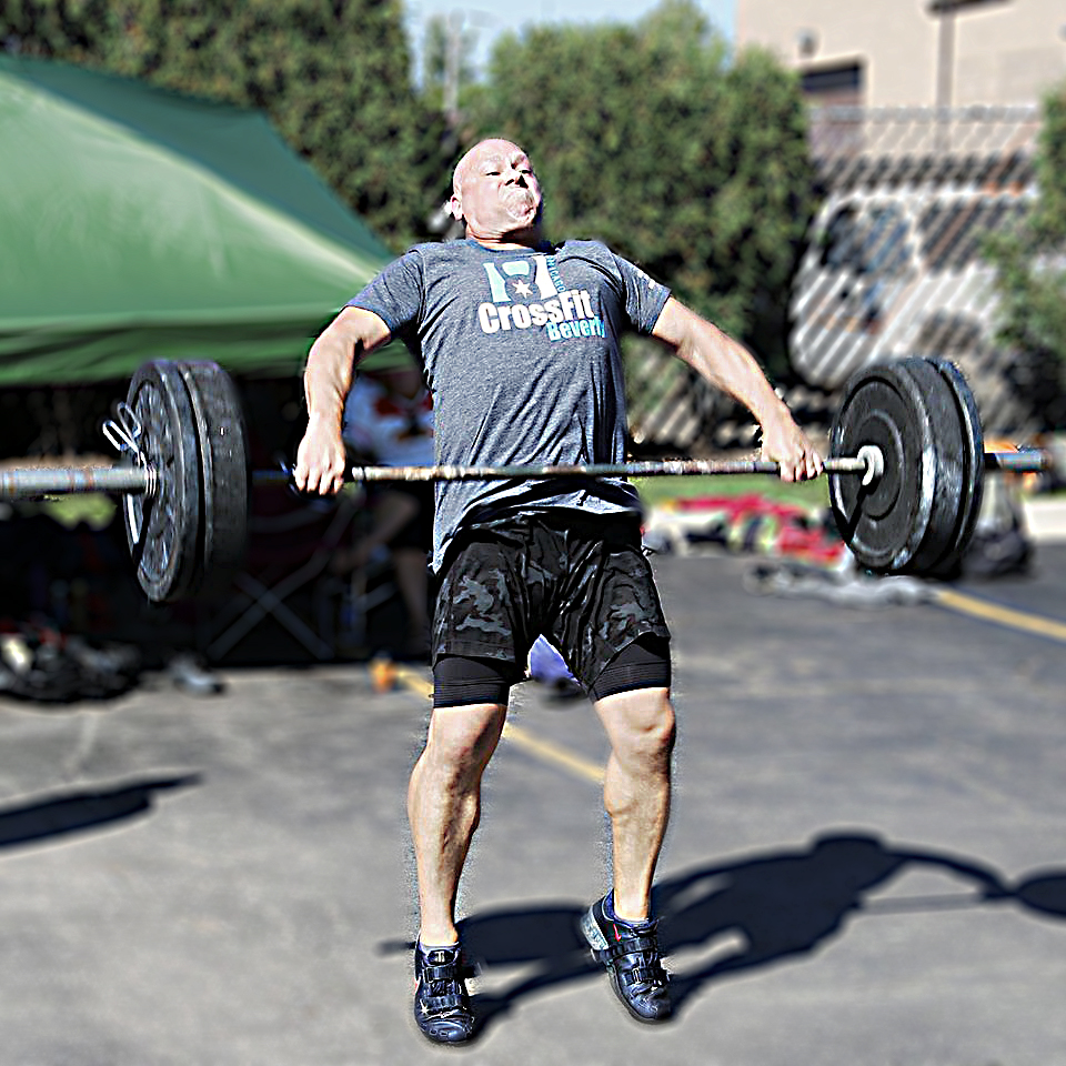 meet our staff crossfit beverly