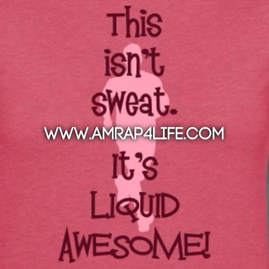 Liquid Awesome