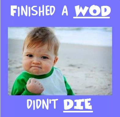 finished wod.jpg