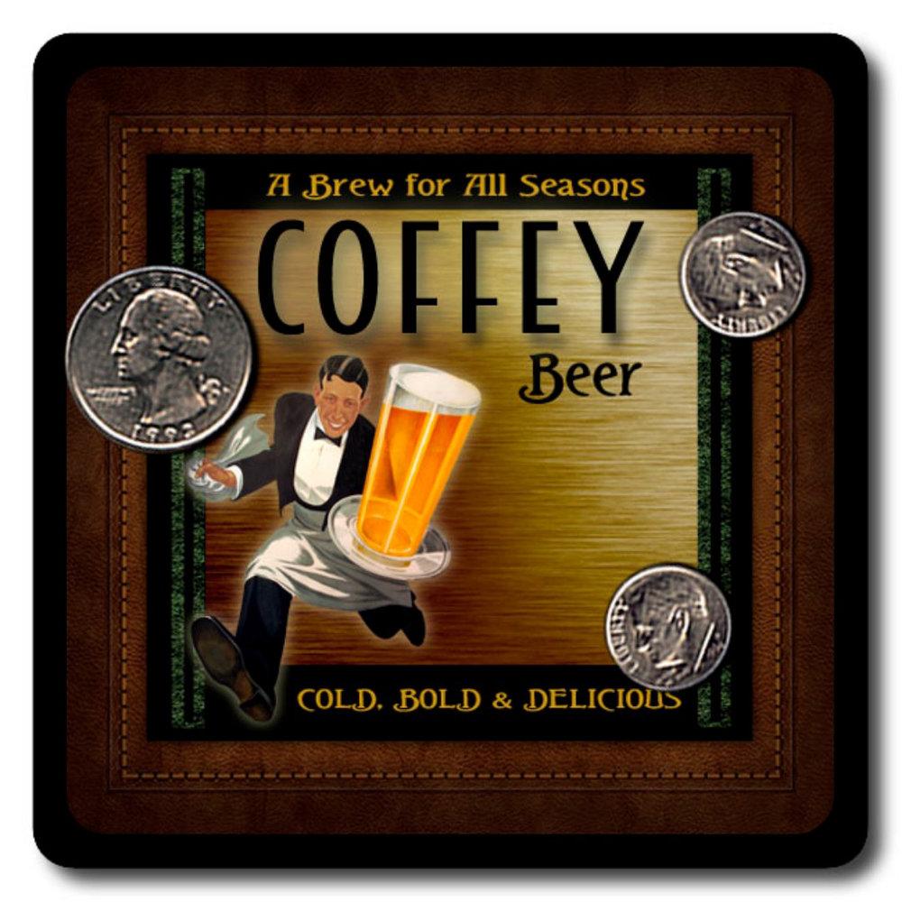 coffey.jpg
