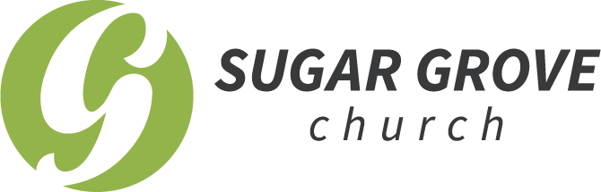 sugarGroveLogo_hz_color.png