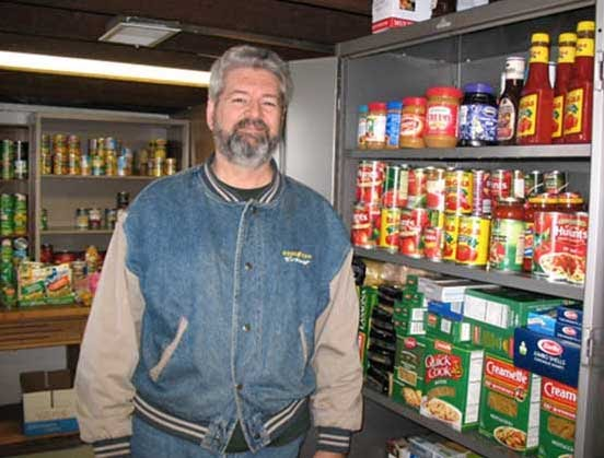 MunsterFoodPantry.jpg