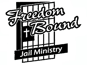 Freedom-Bound-Logo.jpg