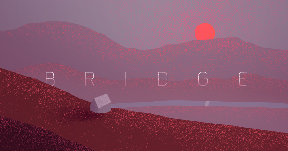 bridge_post.png