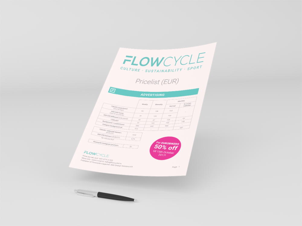 flowcycle_pricelist_mockup.png