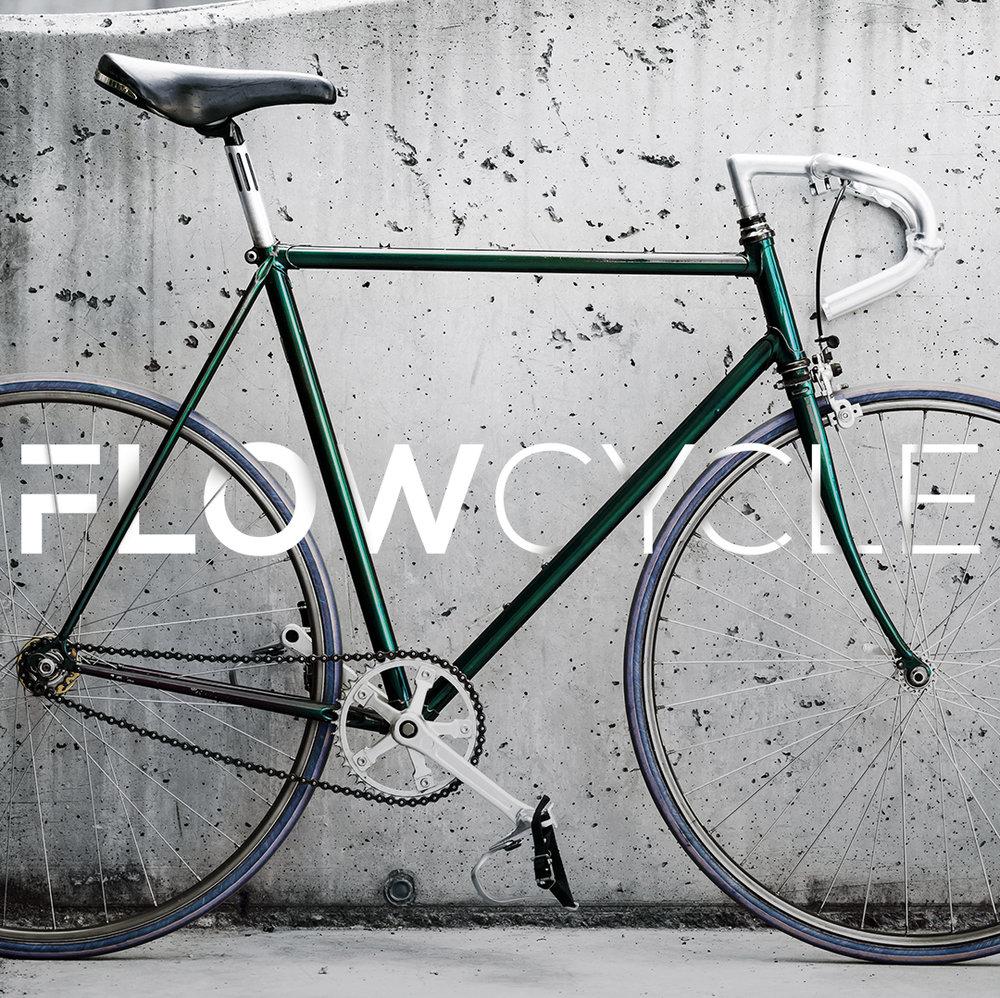 bringa_flowcycle_felirat.jpg