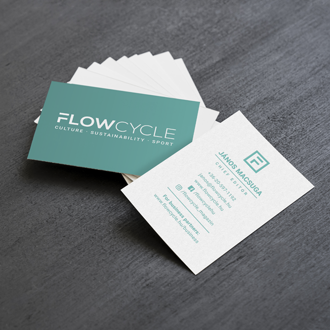 flowcycle_card.png