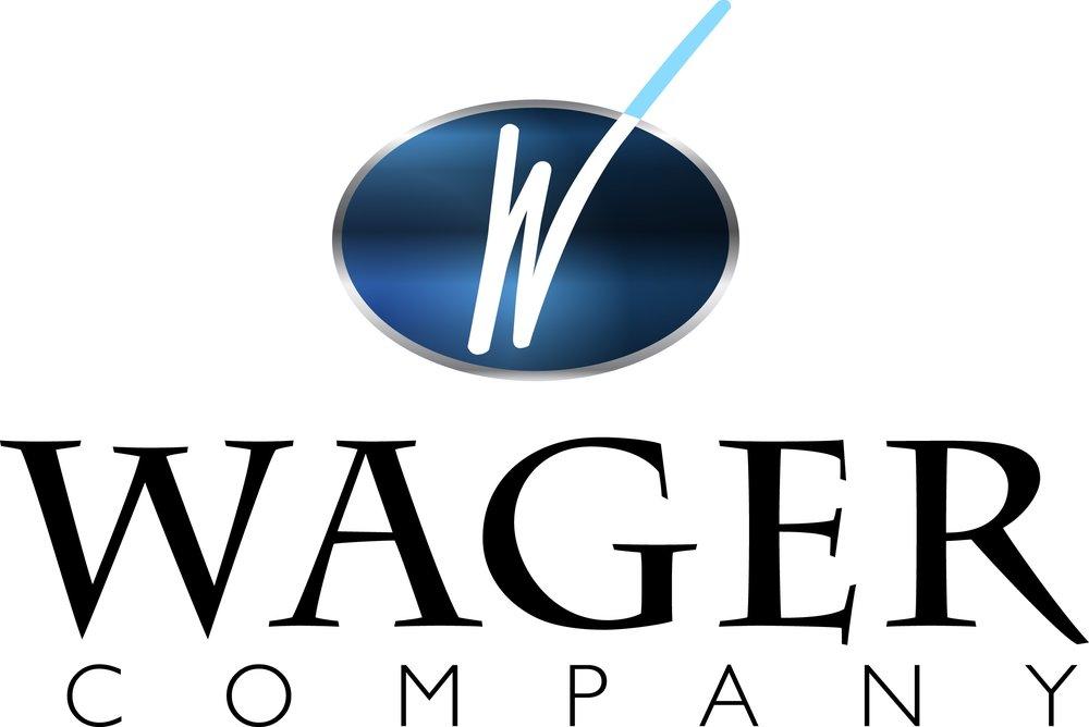 Wager Company