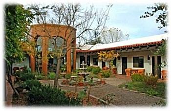 Casa De San Pedro.jpg