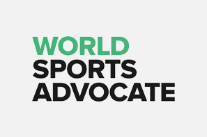 Why The IAAF's Latest Testosterone Study Won't Help Them At CAS |  World Sports Advocate  | August 5, 2017