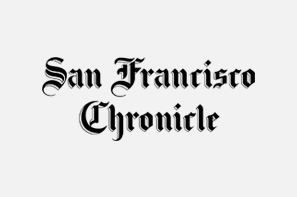 Abstinence-Only Sex Education Is Ethically Indefensible |  San Francisco Chronicle  | January 12, 2006