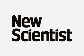 Rip Up New Olympic Sex Test Rules |  New Scientist  | July 18, 2012
