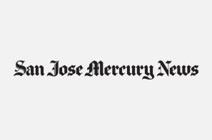 IOC Testosterone Policy Is Not Gender Neutral |  San Jose Mercury News  | August 12, 2012