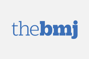 Sex, Health, And Athletes  |  BMJ  |  April 28, 2014