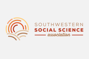 Framing Nicotine Addiction As A 'Disease of the Brain': Social And Ethical Consequences  |  Social Science Quarterly  |  2011